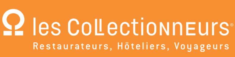 Les collectionneurs - Château hotels-collection