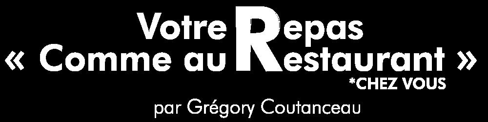 Logo-Comme-au-Restaurant--